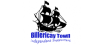 Billericay Town Independent Supporters