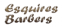 Esquires Barbers