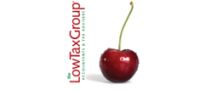 Low Tax Group