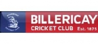 Billericay Cricket Club