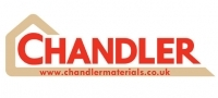 Chandler Material Supplies