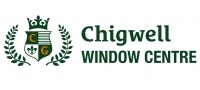 Chigwell Window Centre