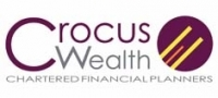 Crocus Wealth