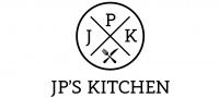 JP's Kitchen