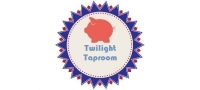 Twilight Taproom