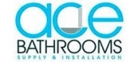 ace bathrooms