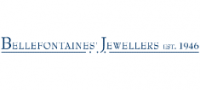 Bellfontaines Jewellers