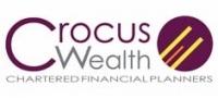 Crocus Wealth