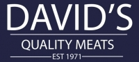 David's Quality Meats