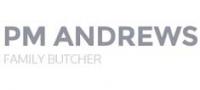 P M Andrews