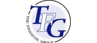 The Financial Group