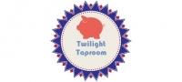 Twilight Taproom