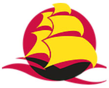 Mayflower School Awards