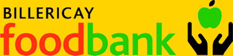 Billericay Foodbank