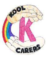 Kool Carers Charity